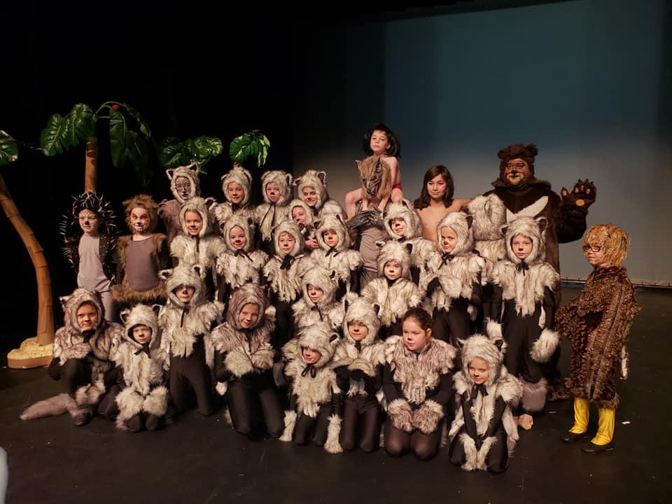 https://www.bravotheater.com/images/reviews/Mowgli3.jpg