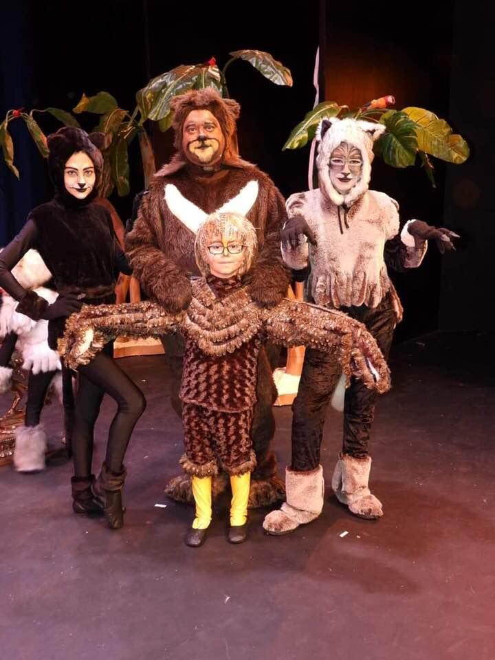 https://www.bravotheater.com/images/reviews/Mowgli5.jpg
